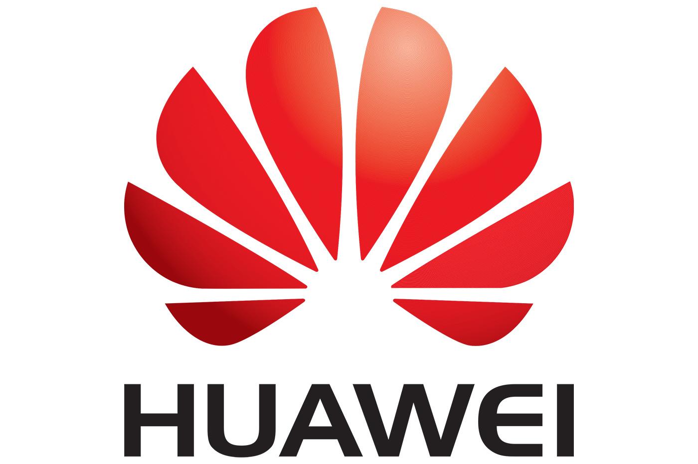 Ezt érdemes tudni a Huawei korlátozásról